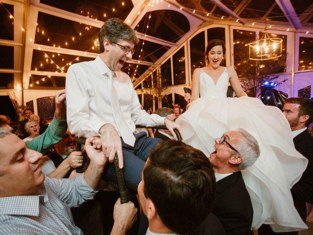 Dan and Alayna's Wedding in Charlottesville, Virginia 25