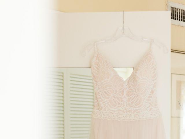 Evan and Rebekah's Wedding in Hilton Head Island, South Carolina 17