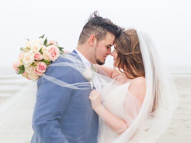 Evan and Rebekah's Wedding in Hilton Head Island, South Carolina 56