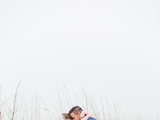 Evan and Rebekah's Wedding in Hilton Head Island, South Carolina 90