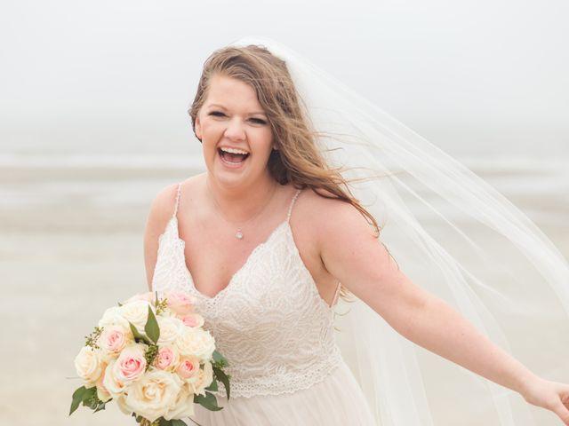 Evan and Rebekah's Wedding in Hilton Head Island, South Carolina 106