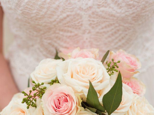 Evan and Rebekah's Wedding in Hilton Head Island, South Carolina 108