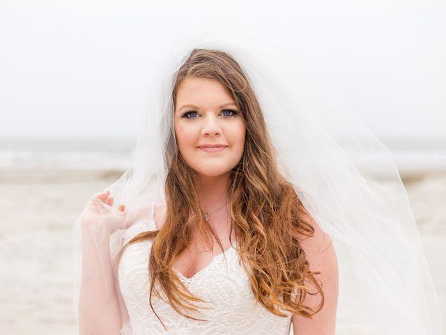 Evan and Rebekah's Wedding in Hilton Head Island, South Carolina 119