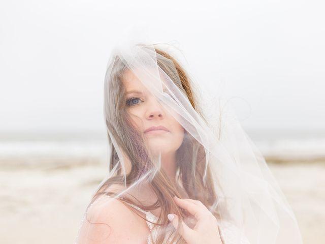 Evan and Rebekah's Wedding in Hilton Head Island, South Carolina 120