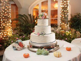 Rebecca and Matthew's Wedding in New Orleans, Louisiana 21