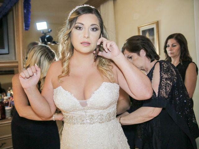Guillermo and Claudia's Wedding in Miami, Florida 2