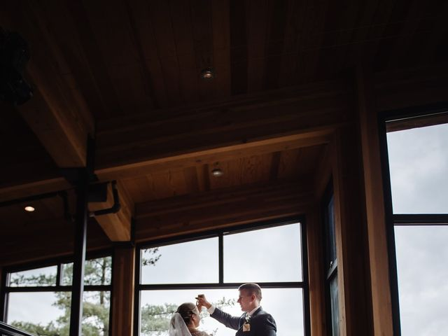 Jacqueline and Giovanni's Wedding in Fogelsville, Pennsylvania 10