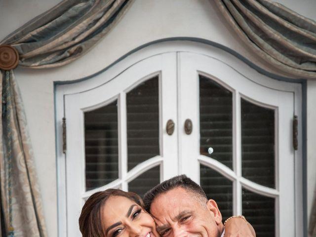 Alex and Celia's Wedding in Miami, Florida 10