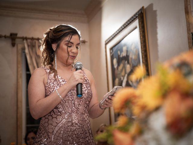 Alex and Celia's Wedding in Miami, Florida 16