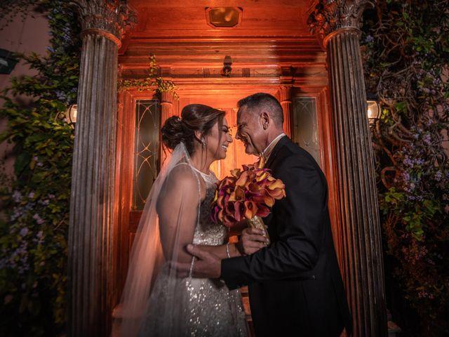 Alex and Celia's Wedding in Miami, Florida 23