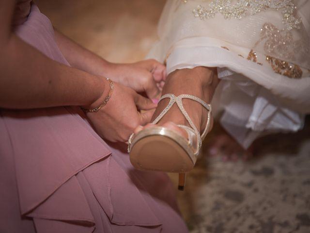 Alex and Celia's Wedding in Miami, Florida 37
