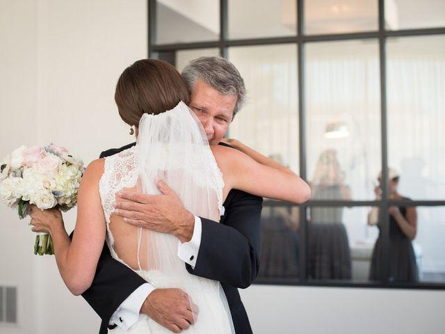 Katelyn and Matt's Wedding in North Chicago, Illinois 8