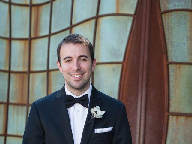 Katelyn and Matt's Wedding in North Chicago, Illinois 9