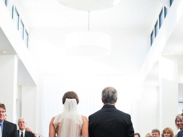 Katelyn and Matt's Wedding in North Chicago, Illinois 17