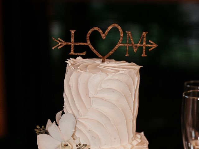 Michelle and Lauren's Wedding in Memphis, Tennessee 103