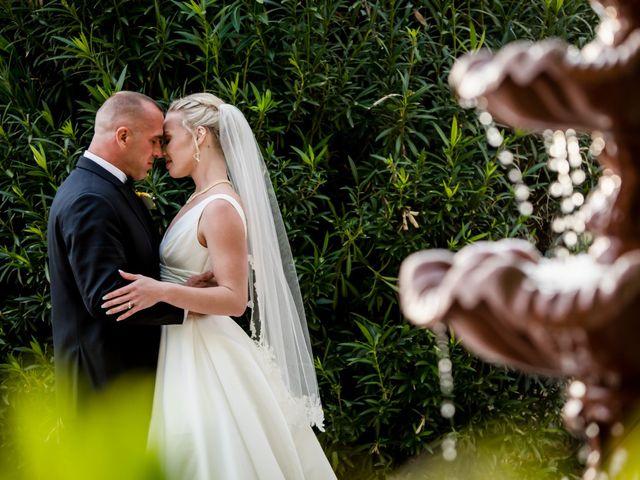 Gabriel and Jessica's Wedding in Peoria, Arizona 1