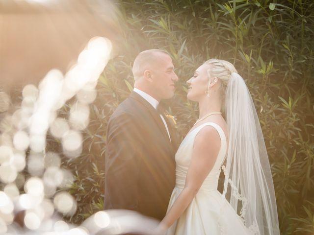 Gabriel and Jessica's Wedding in Peoria, Arizona 2
