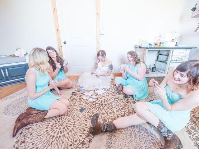 Jordan and Heather's Wedding in Tulsa, Oklahoma 47