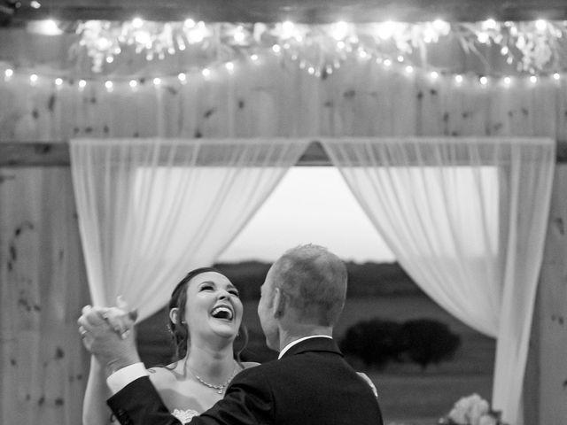 Jordan and Heather's Wedding in Tulsa, Oklahoma 55