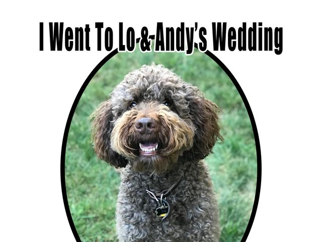 Andrew and Lorie's Wedding in Green Bay, Wisconsin 4