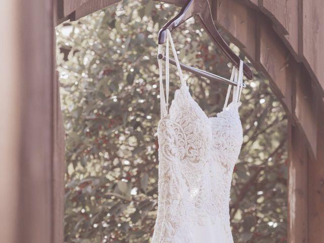 Zelia and Noel's Wedding in The Colony, Texas 3