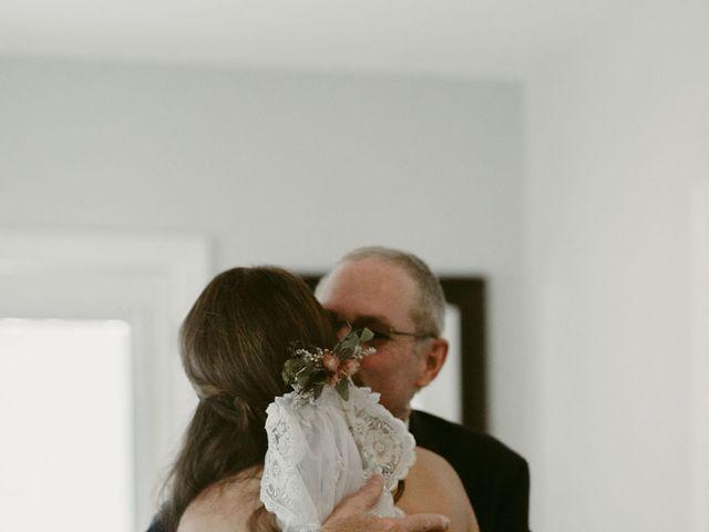 Eric and Kelsie's Wedding in Columbus, Ohio 25