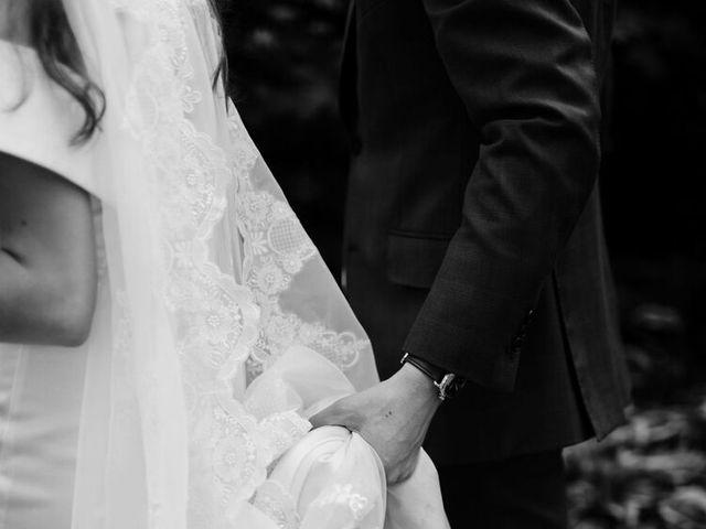 Eric and Kelsie's Wedding in Columbus, Ohio 40