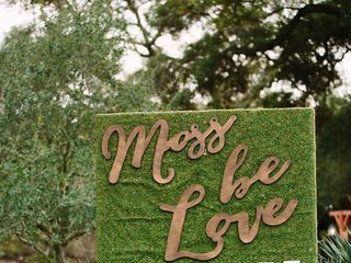 Katie and Mark's Wedding in Temecula, California 18