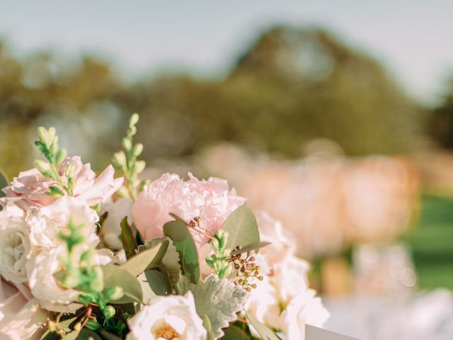 Rodolfo and Emily's Wedding in San Miguel, California 31