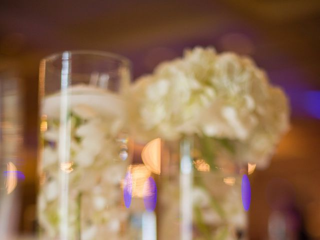 David and Amy's Wedding in Freehold, New Jersey 113