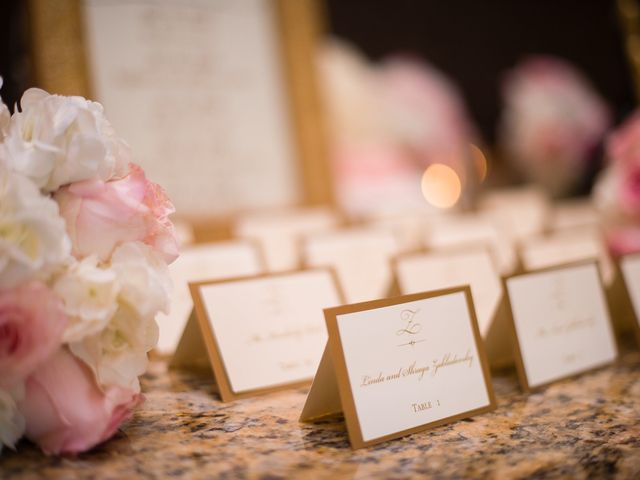 David and Amy's Wedding in Freehold, New Jersey 118