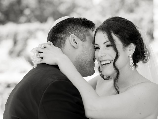 David and Amy's Wedding in Freehold, New Jersey 169