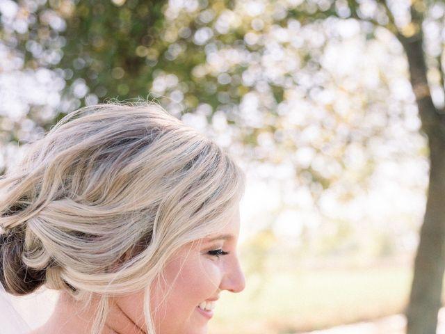 Jordan and Ashley's Wedding in Tinley Park, Illinois 2