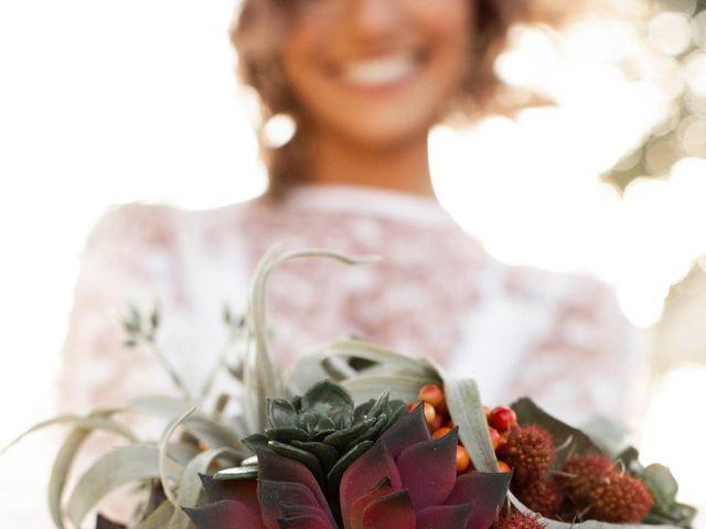 Michelle and Matt's Wedding in Streamwood, Illinois 34