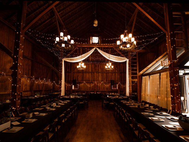 Michelle and Matt's Wedding in Streamwood, Illinois 54
