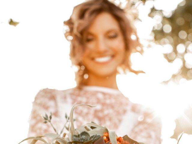 Michelle and Matt's Wedding in Streamwood, Illinois 55