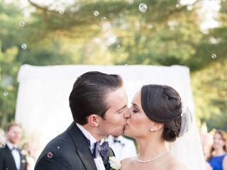 Yelena and Jonathan's Wedding in Newark, Delaware 15