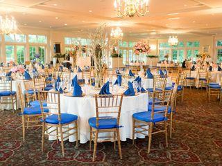 Yelena and Jonathan's Wedding in Newark, Delaware 18