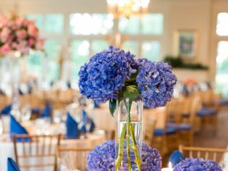 Yelena and Jonathan's Wedding in Newark, Delaware 20