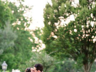 Yelena and Jonathan's Wedding in Newark, Delaware 24