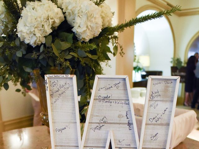 Derek and Julie's Wedding in Fort Myers, Florida 9