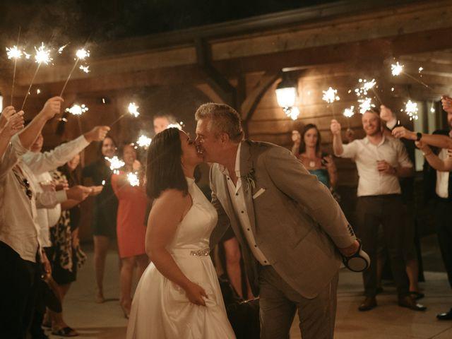 Dave and Basak's Wedding in Nashville, Tennessee 15