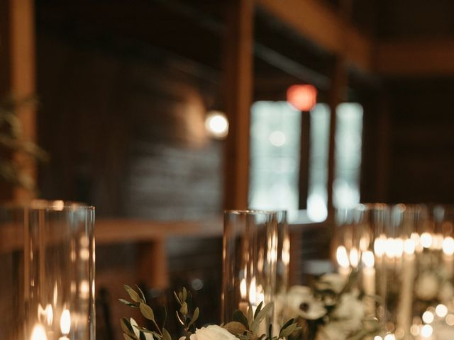 Dave and Basak's Wedding in Nashville, Tennessee 17