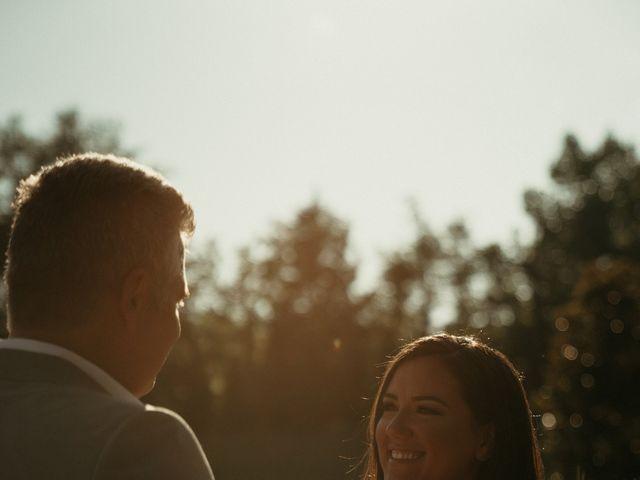 Dave and Basak's Wedding in Nashville, Tennessee 21
