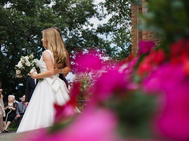 Ethan and Rachel's Wedding in Lake Placid, New York 12