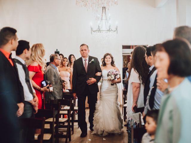Phat and Natelee's Wedding in Waterford, Virginia 13