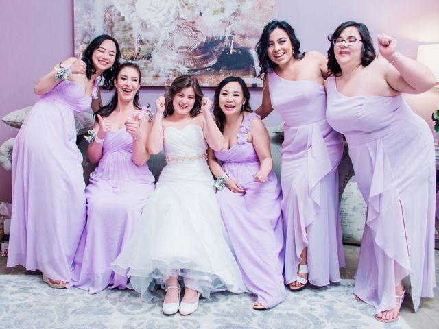 Phat and Natelee's Wedding in Waterford, Virginia 17
