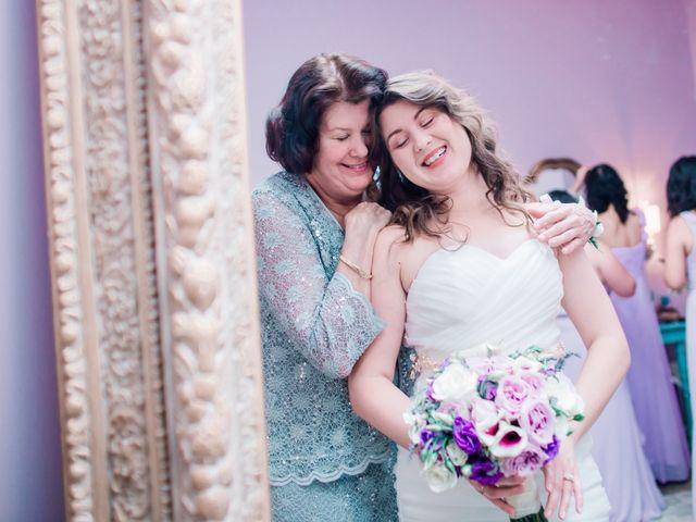 Phat and Natelee's Wedding in Waterford, Virginia 19