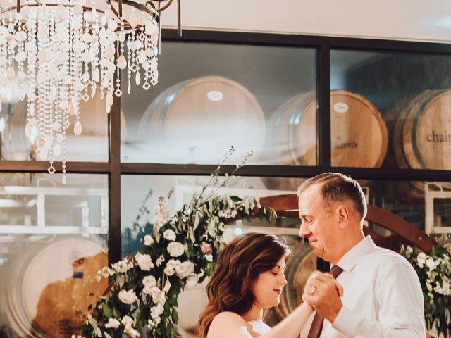 Phat and Natelee's Wedding in Waterford, Virginia 25