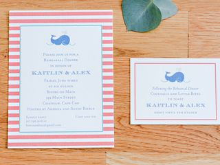 The wedding of Alexander and Kaitlin 2